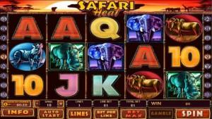 Как отличить хорошее казино от плохого