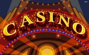 Как отличить сайт однодневку от реального онлайн казино