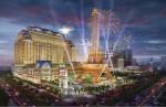 Как отразилось на Макао открытие новых казино