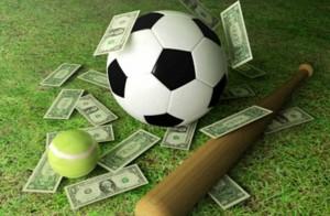 Как оценивать эффективность ставок на спорт с помощью ROI