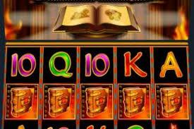 Как пережить проигрыш в казино Вулкан. Продолжение