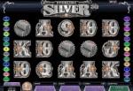 Как первая ставка влияет на манеру игры в онлайн казино Вулкан