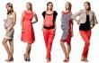 Как подобрать одежду для будущей мамы