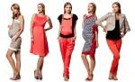 Как подобрать одежду из Китая для будущей мамы