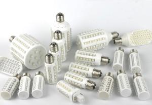 Как покупать светодиодные лампы из Китая