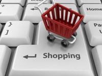 Как покупать товары из Китая в интернете