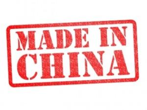 Как покупать товары из Китая в интернете2