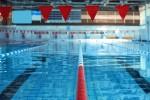 Как получить медицинскую справку для похода в бассейн