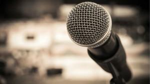 Как пользоваться дешевыми китайскими микрофонами