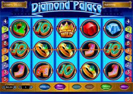Как повысить свои шансы на выигрыш в казино Вулкан
