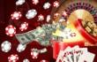 Как появились рублевые казино