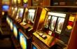 Как правильно играть на игровых автоматах