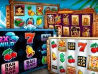 Как правильно играть в игровые автоматы