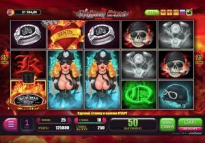 Как правильно переходить с демо-режима в игровых автоматах на реальные деньги