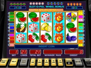 Как правильно принимать бонусы от казино Вулкан