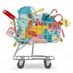 Как правильно продавать товары из Китая