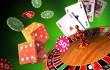 Как правильно проигрывать в казино