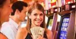 Как правильно расслабляться в казино