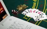 Как правильно решать споры с казино