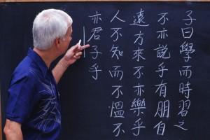 Как правильно выбирать переводчика в Китае