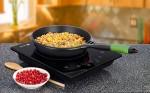 Как правильно выбрать сковороду китайского производства