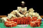 Как правильное отношение к казино помогает выигрывать