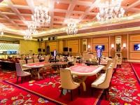 Как правительство Китая казино Макао помощь оказывает