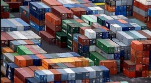 Как привезти товар из КНР