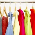 Как продавать одежду из Китая и зарабатывать