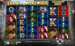 Как проверить надежность онлайн казино