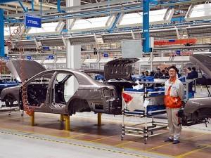 Как работать с китайской экспортной компанией или заводом