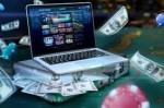 Как работают партнерские программы казино