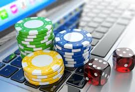 Как работают стримеры казино