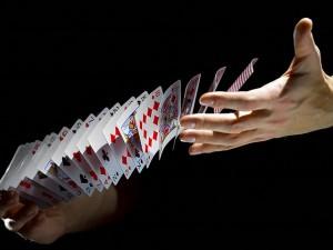 Как распознать казино однодневку