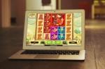 Как распознать казино однодневку в сети