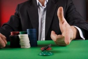 Как распознать мошенническое онлайн-казино