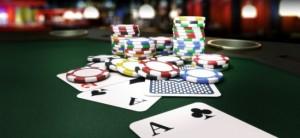 Как регулируется онлайн покер в Китае и в России