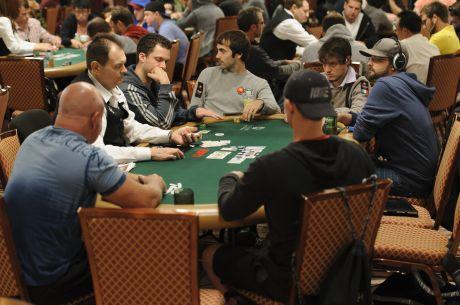 Как регулируется онлайн покер в Китае и в России2