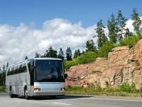 kak-sdelat-poezdku-do-kitaya-na-avtobuse-komfortnee