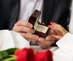 Как сделать предложение девушке