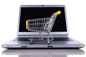 Как сэкономить при покупке интернет-товаров из Китая