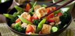 Как сходить в ресторан в Китае и вкусно покушать