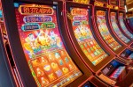 Как составляется рейтинг казино