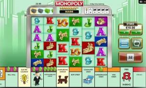 Как создаются брендовые слоты для онлайн казино