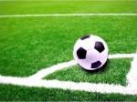 Как справляться с неудачами в ставках на спорт в Bwin