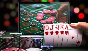 Как стать азартным игроком