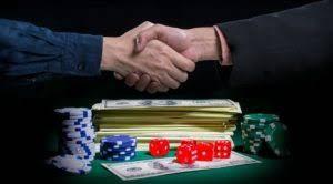 Как стать партнером онлайн казино