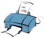 Как страдают принтеры от китайских совместимых картриджей