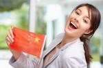 Как улучшить свой китайский язык