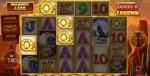 Как успешно играть в онлайн казино Вулкан Старс